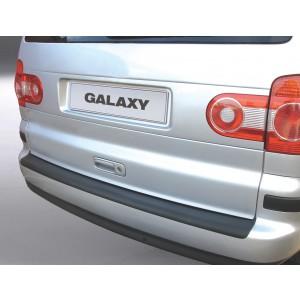 Protezione plastica per paraurti Ford GALAXY