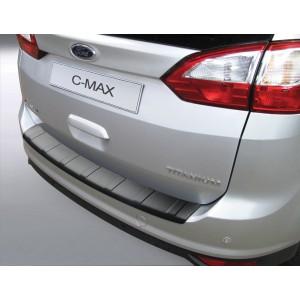 Protezione plastica per paraurti Ford GRAND C MAX 1