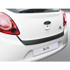 Protezione plastica per paraurti Ford KA MK2