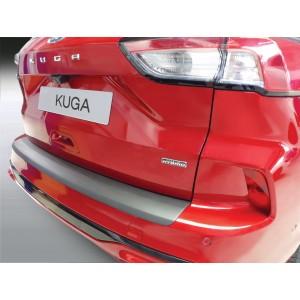 Protezione plastica per paraurti Ford KUGA MK3/ST/VIGNALE