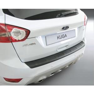 Protezione plastica per paraurti Ford KUGA MK1