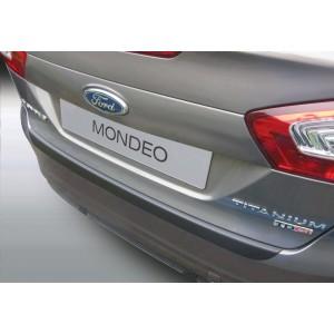 Protezione plastica per paraurti Ford MONDEO 5 porte