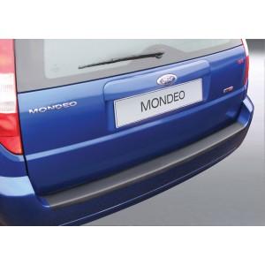 Protezione plastica per paraurti Ford MONDEO ST COMBI/TURNIER/ESTATE