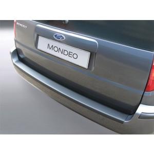 Protezione plastica per paraurti Ford MONDEO COMBI/TURNIER/ESTATE