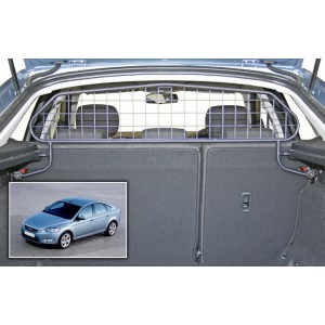 Rete divisoria per Ford Mondeo Hatchback