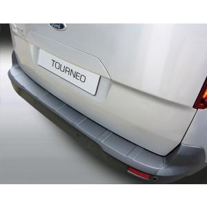 Protezione plastica per paraurti Ford TRANSIT CONNECT/TOURNEO CONNECT