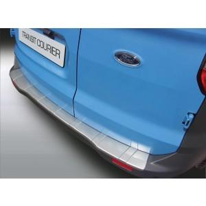 Protezione plastica per paraurti Ford TRANSIT COURIER/TOURNEO COURIER