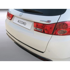 Protezione plastica per paraurti Honda ACCORD ESTATE/COMBI
