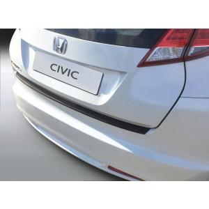 Protezione plastica per paraurti Honda CIVIC 5 porte