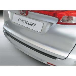 Protezione plastica per paraurti Honda CIVIC TOURER