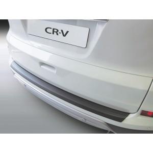 Protezione plastica per paraurti Honda CRV