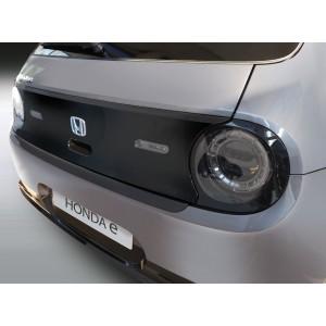 Protezione plastica per paraurti Honda E ELECTRIC