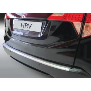 Protezione plastica per paraurti Honda HR-V