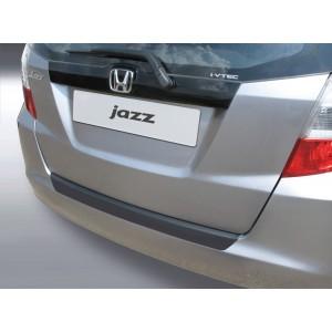 Protezione plastica per paraurti Honda JAZZ/FIT