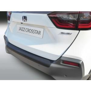 Protezione plastica per paraurti Honda JAZZ/FIT/CROSSTAR