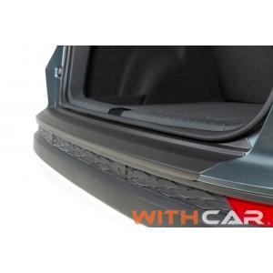 Protezione plastica per paraurti Bmw Seria 4 Gran Coupe
