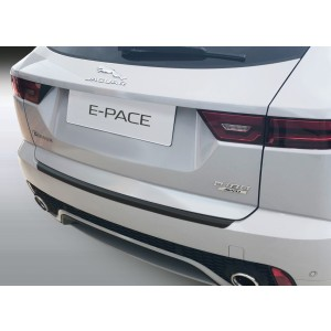 Protezione plastica per paraurti Jaguar E-Pace
