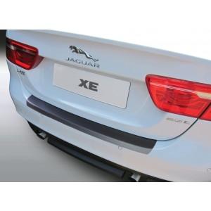Protezione plastica per paraurti Jaguar XE