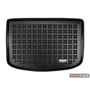 Vasca baule per Audi A1 (tre & cinque porte/Sportback)