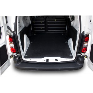 Copri bagagliaio per Peugeot Partner cargo III L1
