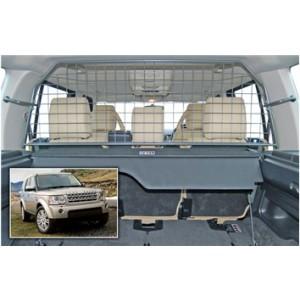 Rete divisoria per Land Rover Discovery 3&4