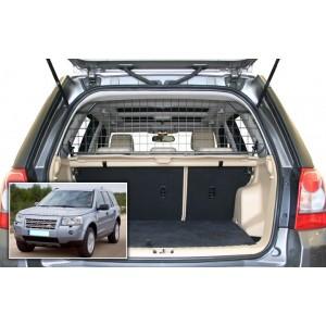 Rete divisoria per Land Rover Freelander 2