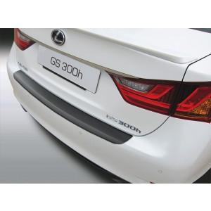 Protezione plastica per paraurti Lexus GS