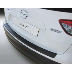 Protezione plastica per paraurti Mazda CX5
