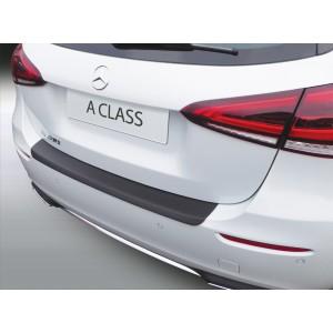 Protezione plastica per paraurti Mercedes Classe A