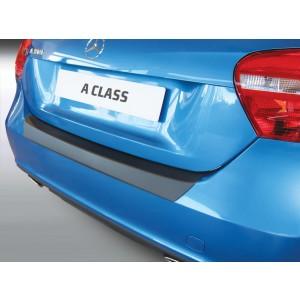 Protezione plastica per paraurti Mercedes Classe A (non A45 AMG)