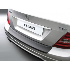 Protezione plastica per paraurti Mercedes Classe C W204 4 porte /2 COUPE (AMG )