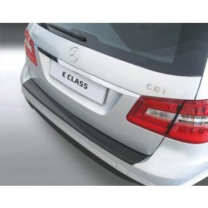 Protezione plastica per paraurti Mercedes Classe E W212T TOURING SE/AMG LINE