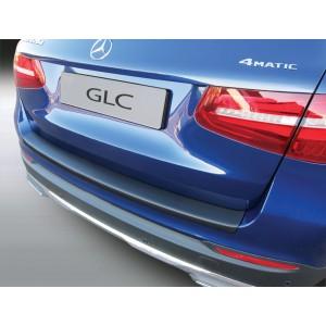 Protezione plastica per paraurti Mercedes GLC SE/SPORT/AMG LINE