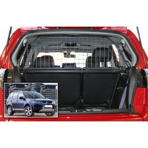 Rete divisoria per Peugeot 4007