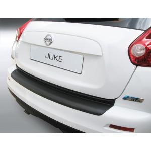 Protezione plastica per paraurti Nissan JUKE