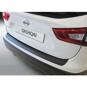 Protezione plastica per paraurti Nissan QASHQAI