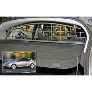 Rete divisoria per Opel Astra cinque porte