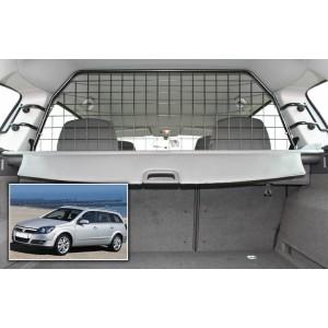 Rete divisoria per Opel Astra SW