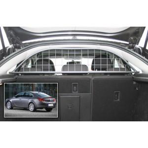 Rete divisoria per Opel Insignia Hatchback