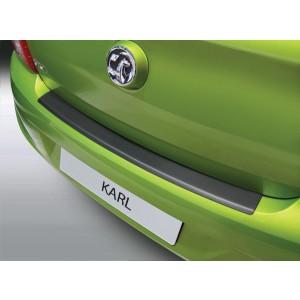 Protezione plastica per paraurti Opel KARL (OPEL)