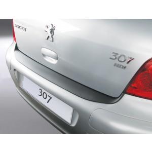 Protezione plastica per paraurti Peugeot 307 3/5 porte