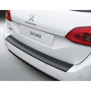 Protezione plastica per paraurti Peugeot 308 SW/ESTATE
