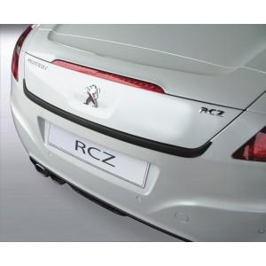 Protezione plastica per paraurti Peugeot RCZ