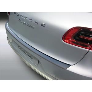 Protezione plastica per paraurti Porsche MACAN