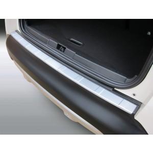 Protezione plastica per paraurti Renault CAPTUR