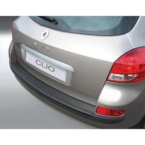 Protezione plastica per paraurti Renault CLIO SPORT TOURER/GRAND TOURER