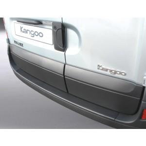Protezione plastica per paraurti Renault KANGOO