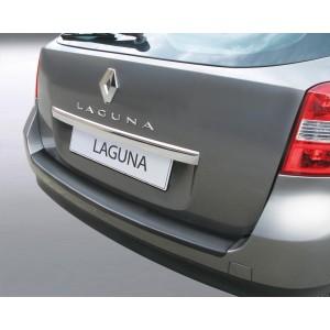 Protezione plastica per paraurti Renault LAGUNA/GRANDTOUR/COMBI