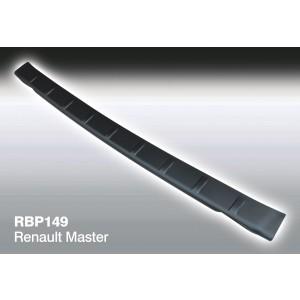 Protezione plastica per paraurti Renault MASTER
