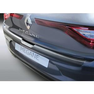 Protezione plastica per paraurti Renault MEGANE 5 porte